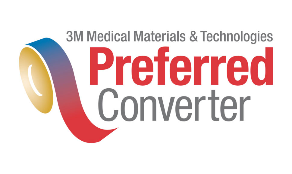 material converting